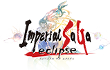Imperial SAGA eclipse インペリアルサガ エクリプス